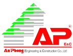 An Phong Engineering & Construction Co, Ltd.