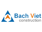 Bách Việt Construction Ltd.