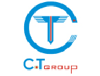 C.T Group