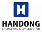 Handong Engineer & Construction