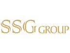 SSG Group JSC.