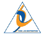 Tuấn Lộc Corporation